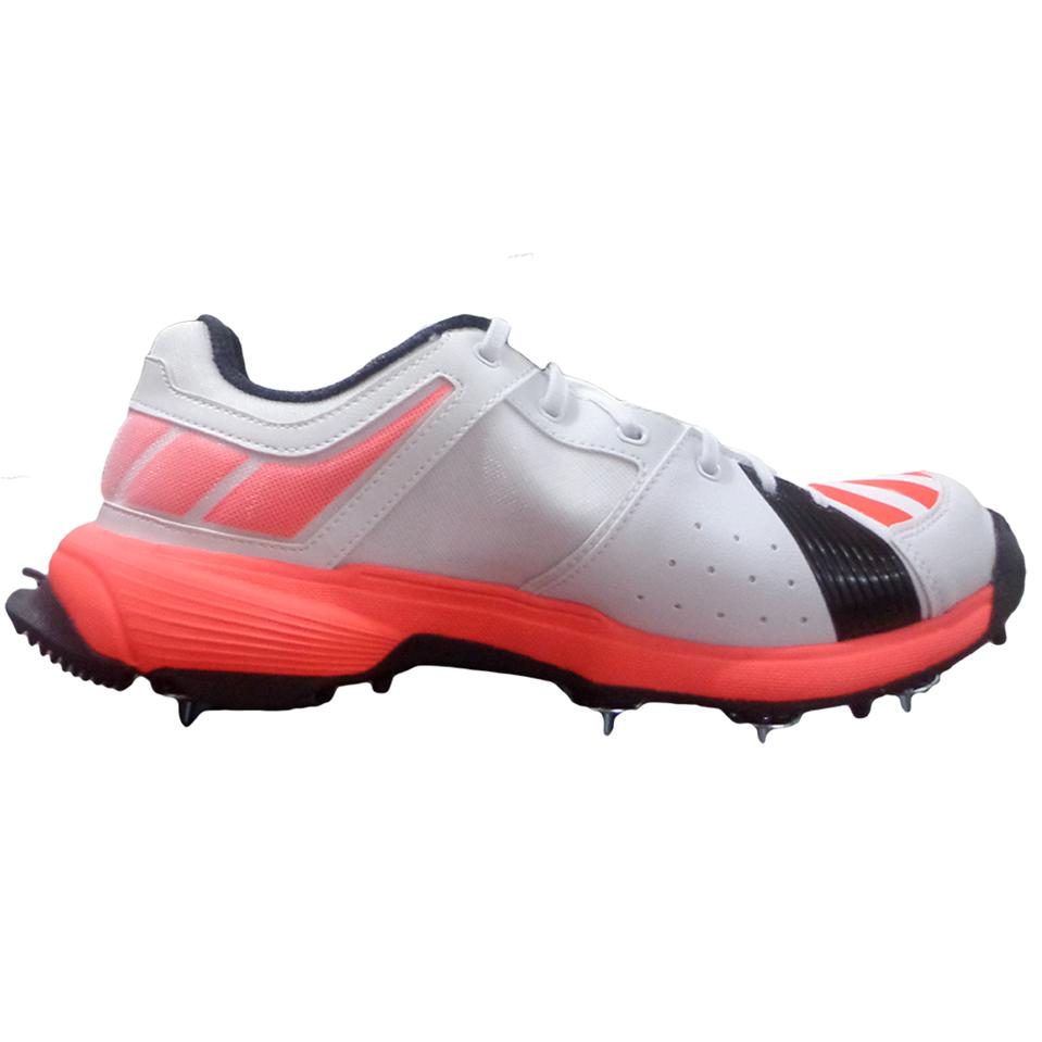 Adidas Cricket Shoes Best Price