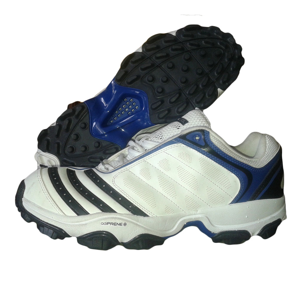 adidas shoes online mrp