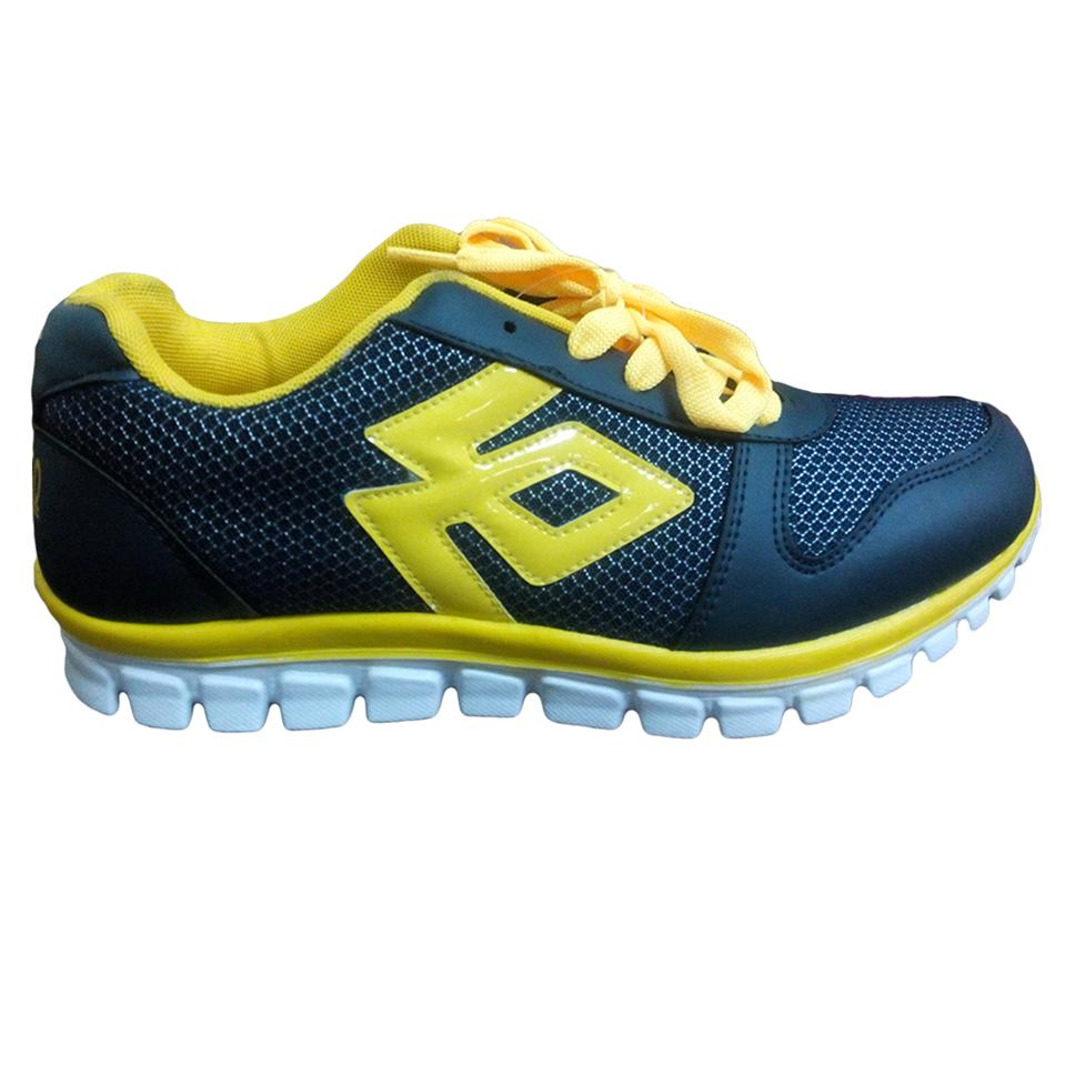 airson running shoes black and yellow buy airson running