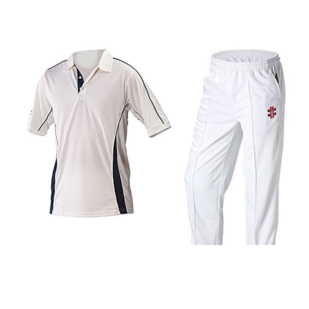 Gravity Cricket Clothing - Buy Gravity Cricket Clothing Online at Lowest Prices in ...