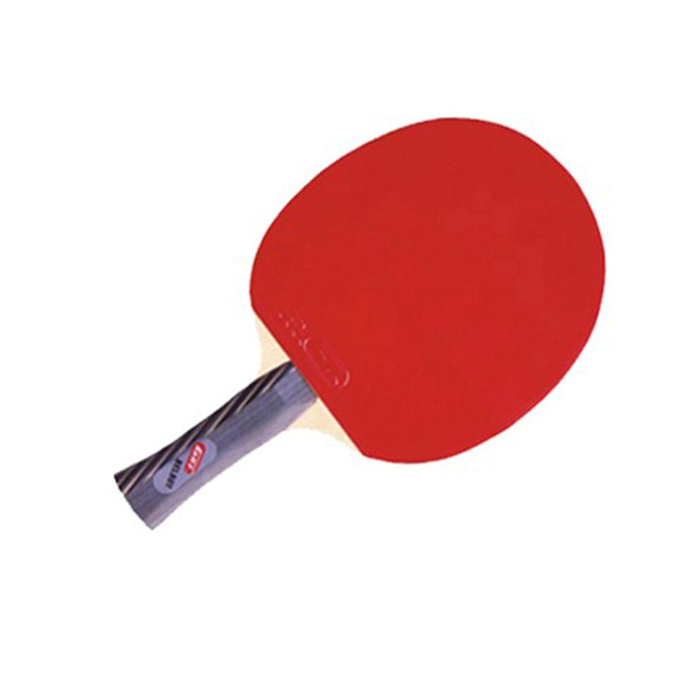 table tennis bats. gki offensive rago table tennis racquet bats