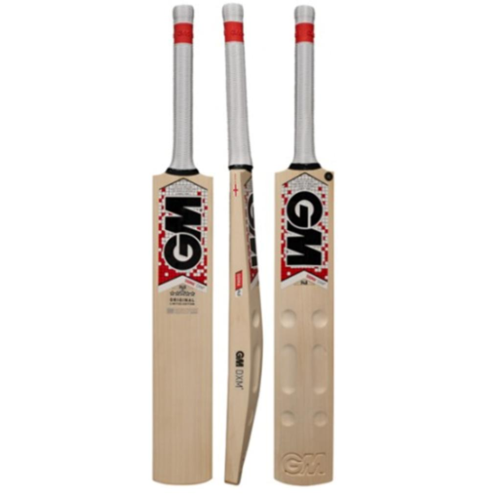 gm sigma 404 english willow cricket bat buy gm sigma 404 english