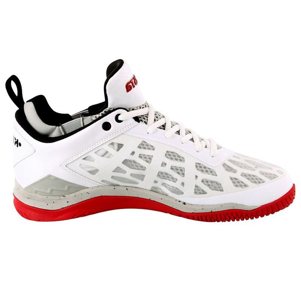 basketball shoes buy india 28 images nike s air visi