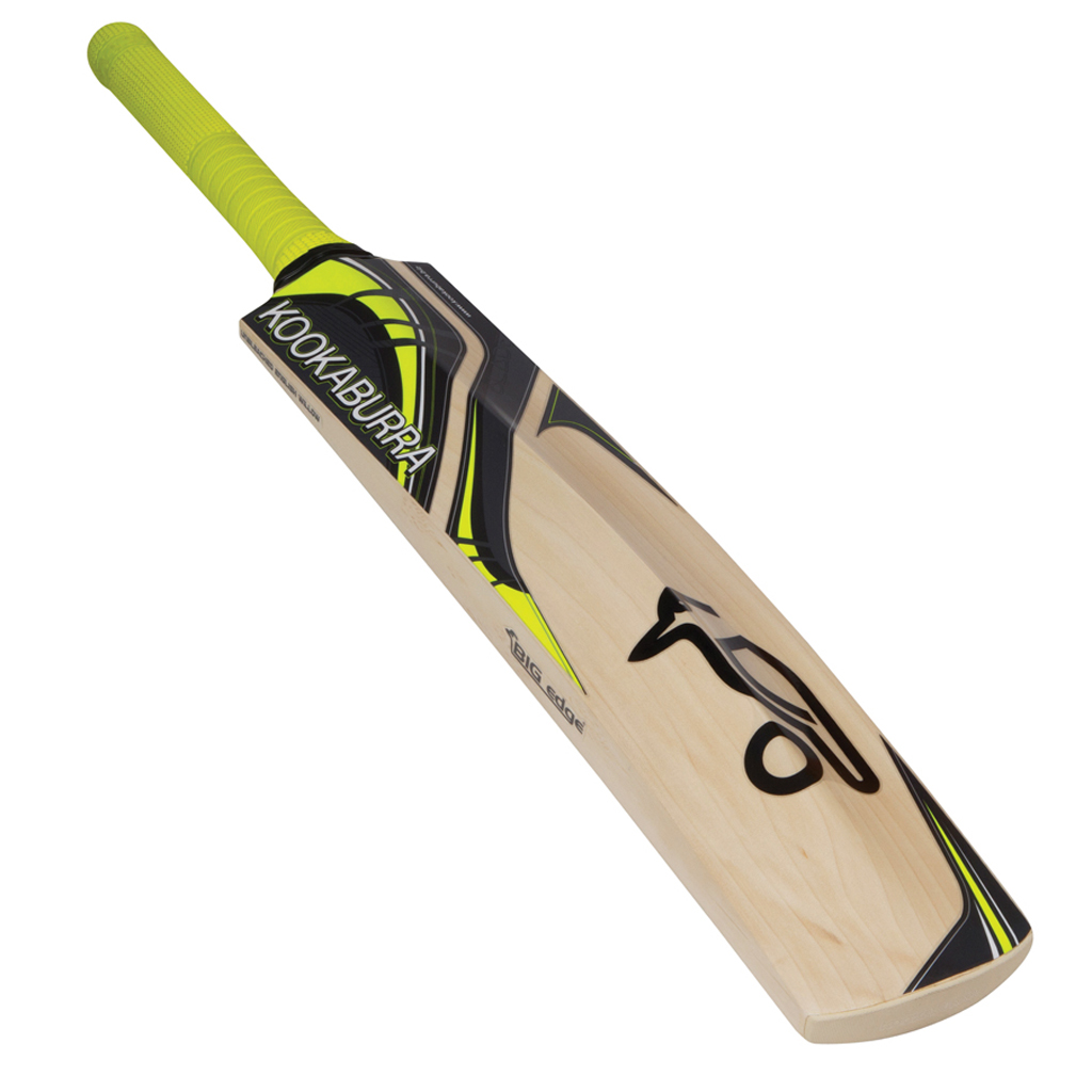 Kookaburra Blade 400 English Willow Cricket Bat Standard