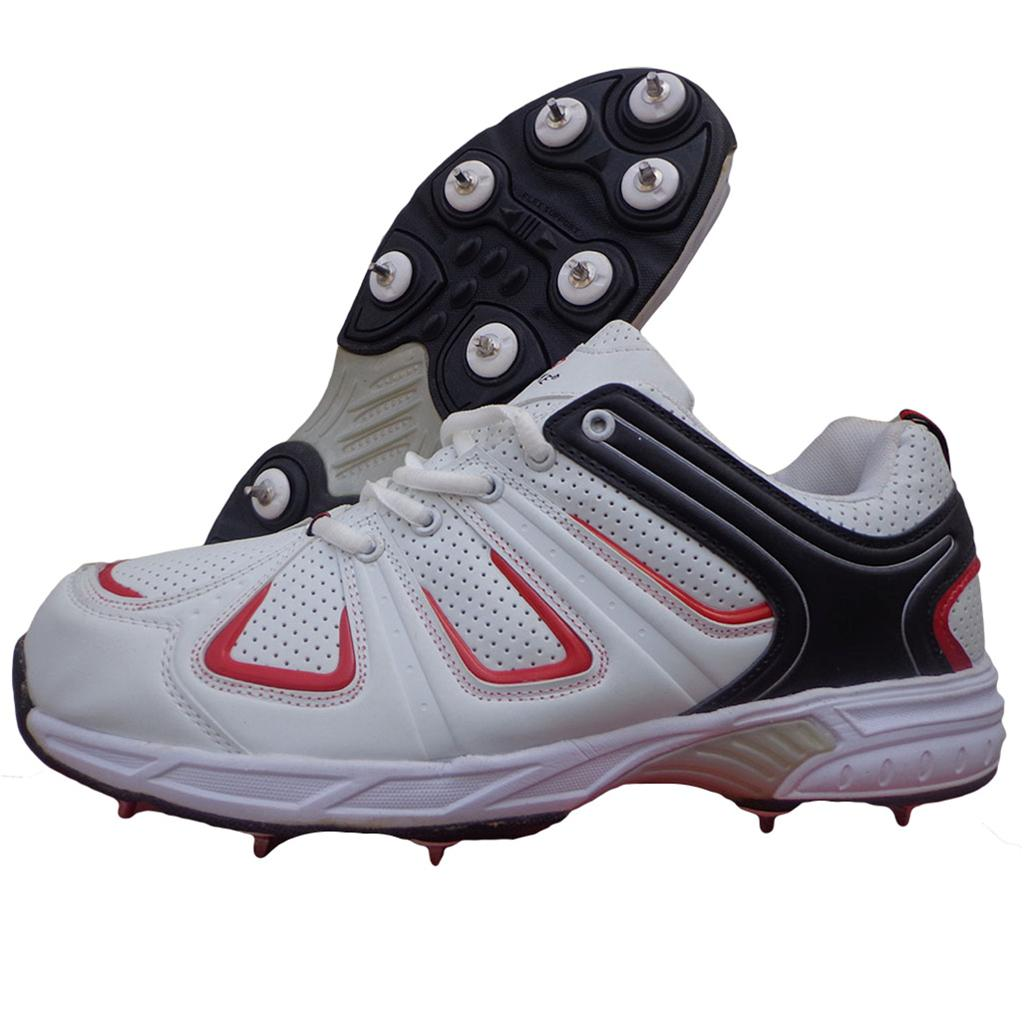 Kuaike Full Spike Cricket Shoes - Buy Kuaike Full Spike