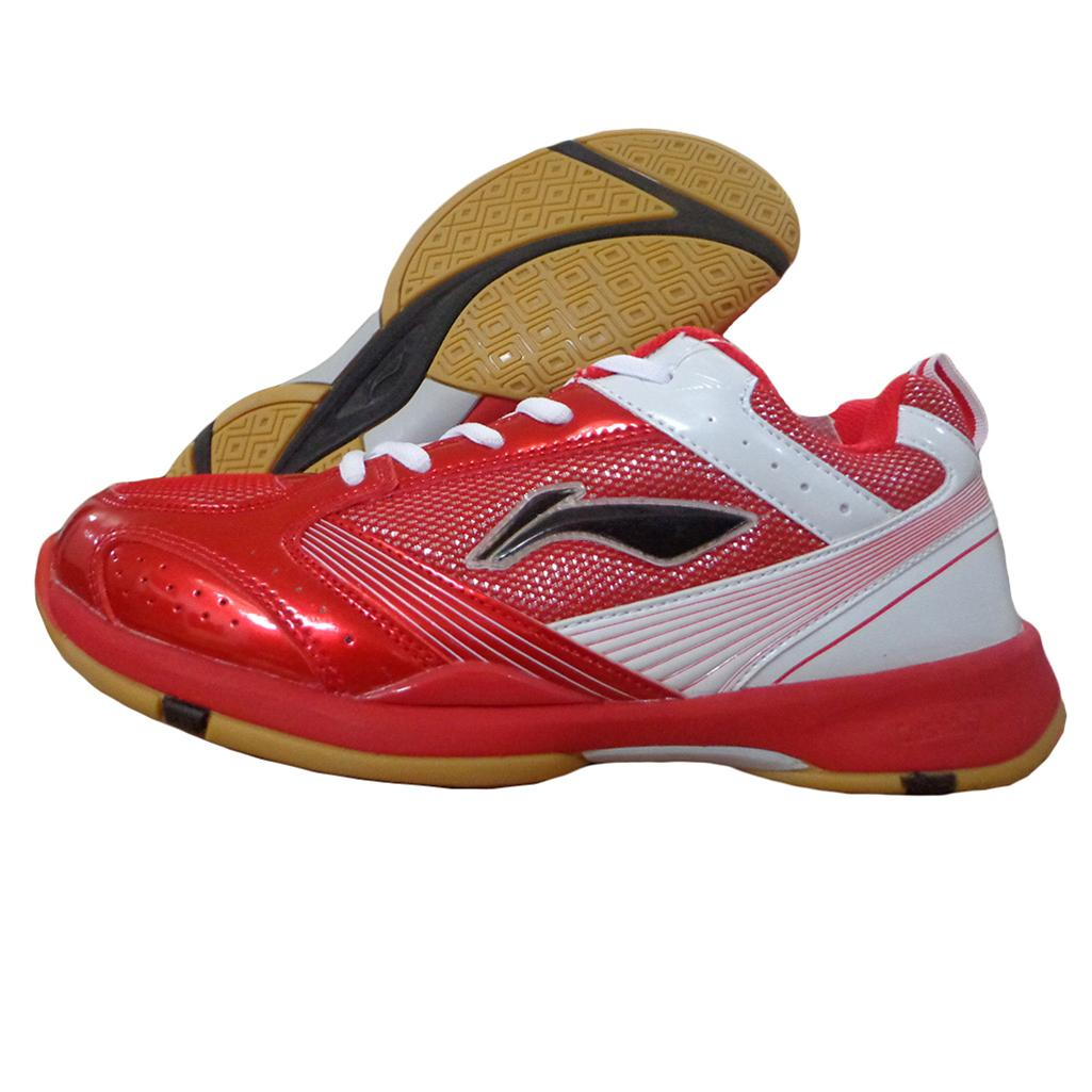 Buy Li Ning Shoes