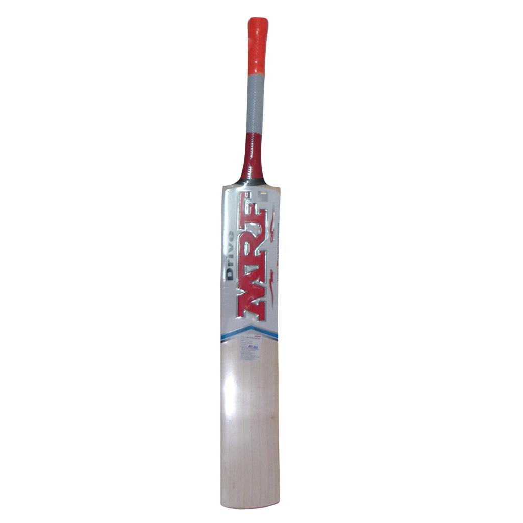 Mrf Drive English Willow Cricket Bat Buy Mrf Drive