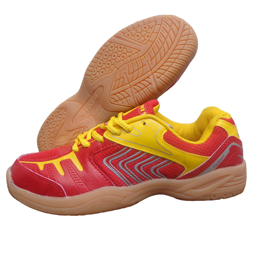 puma volleyball shoes on sale > OFF32% Discounts