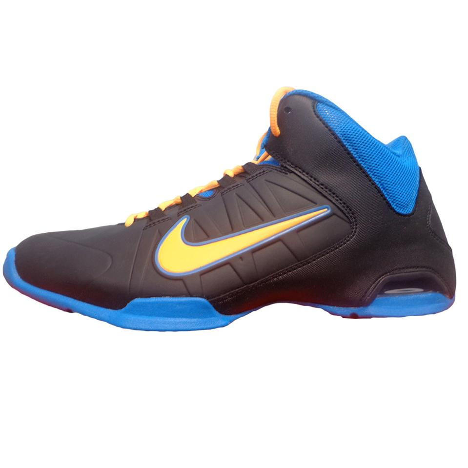 Nike Air Visi Pro iv Basket Ball Shoe - Buy Nike Air Visi ... Nike Basketball Shirts
