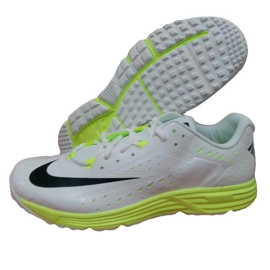 Buy Badminton Shoes Online Canada