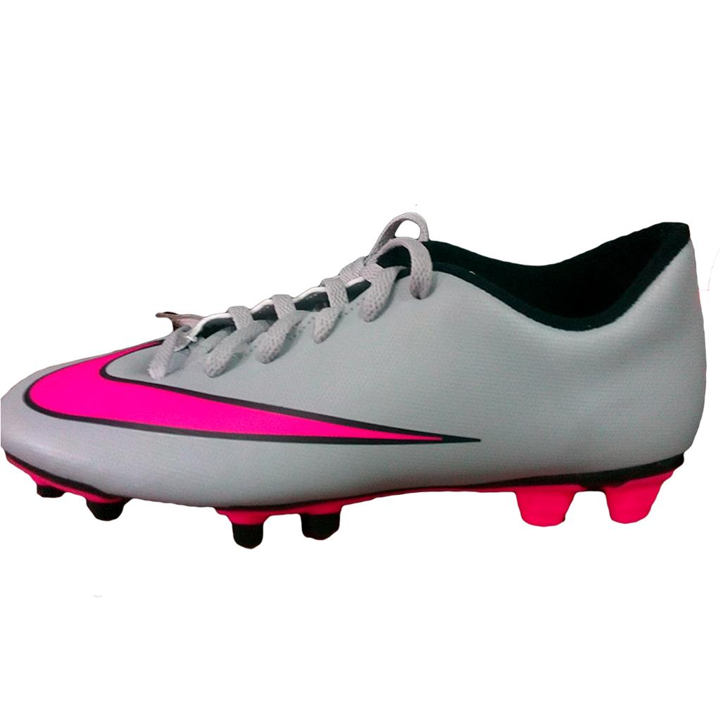 Nike Mercurial Vor Football/Soccer Shoes - Buy Nike Mercurial Vor ...