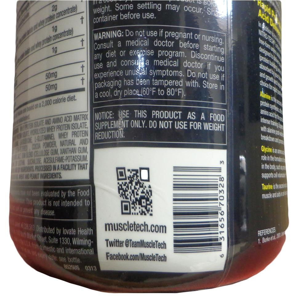 Muscletech Nitrotech Performance Series Online India Castle Season 4 Lbs Strawberry Nitro Tech Form Of Cell Hardcore Is A Specially More Strength And Better
