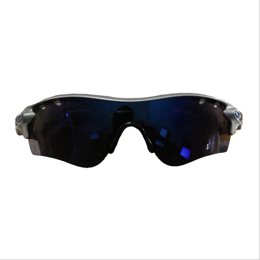 0e95384ca5e68 Oakley Clothing India « Heritage Malta