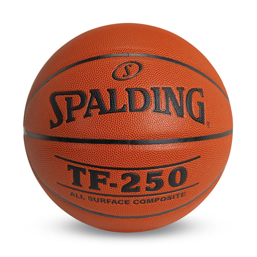 Spalding Tf 250 Basketball Buy