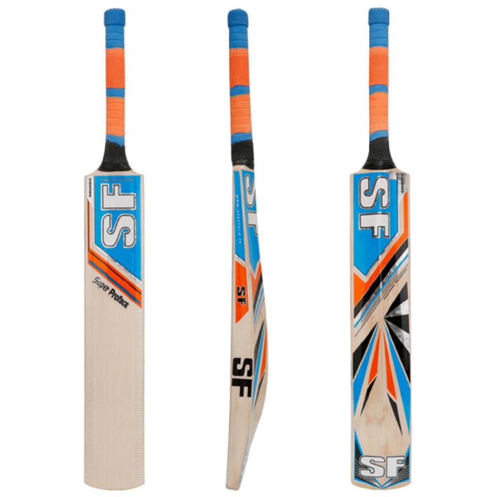 Indian cricket bats price