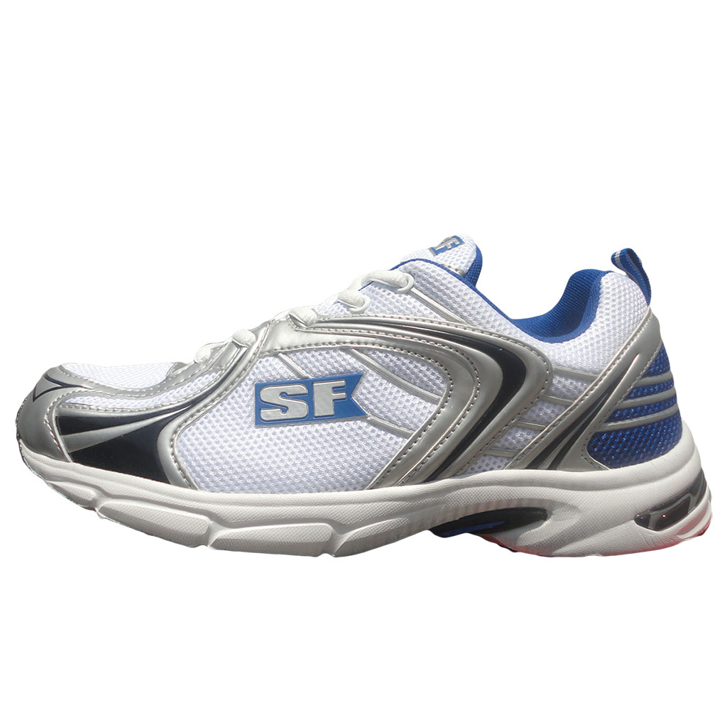 Sf Training Cricket Shoes Buy Sf Training Cricket Shoes