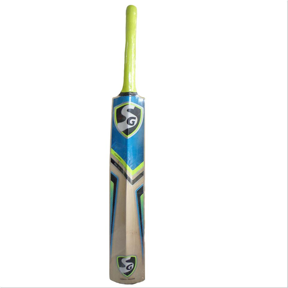 Sg Vs 319 Destroyer English Willow Cricket Bat Standard