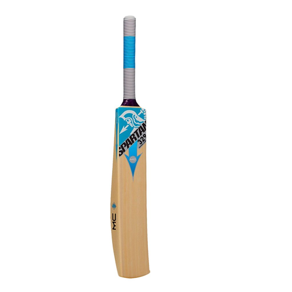 Cricket Bat Standard Size - Buy Spartan MC 329 Limited Edition Cricket ...
