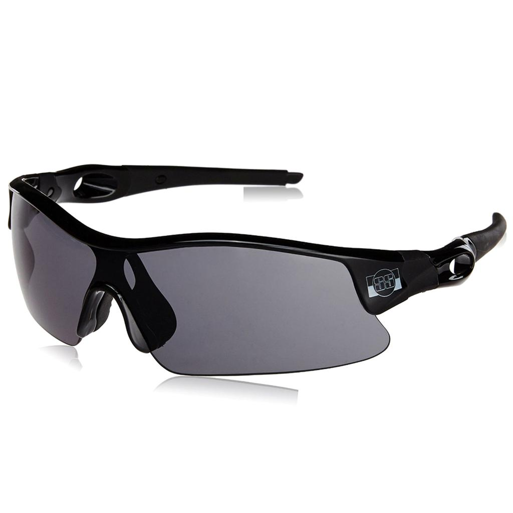 sunglasses for cricket  SS Professional Cricket Sunglasses - Buy SS Professional Cricket ...