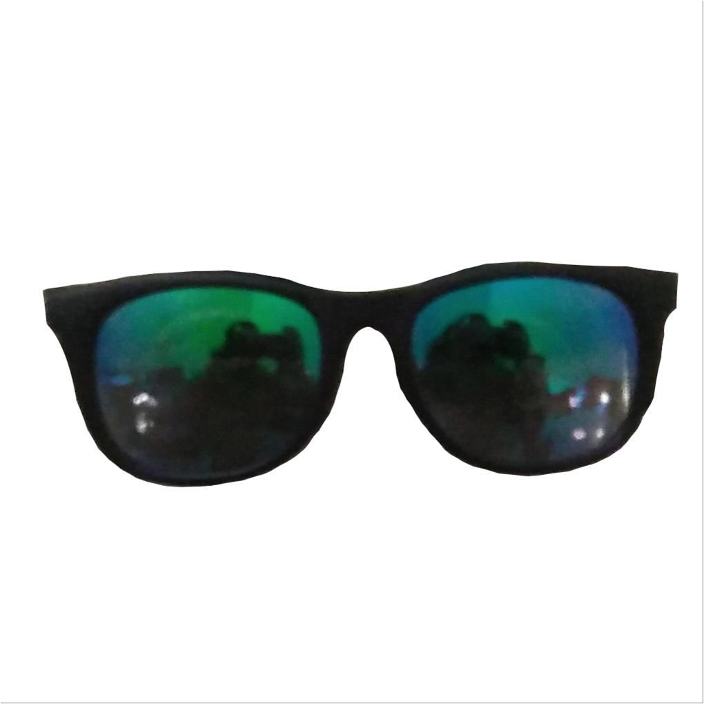 cricket sunglasses  SS Classy Green Cricket Sunglasses - Buy SS Classy Green Cricket ...