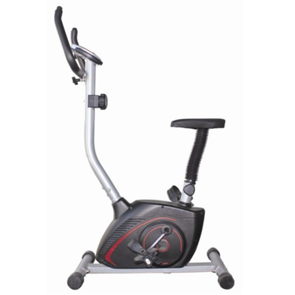 Vinex Superia Magnetic Exercise Bike Buy Vinex Superia
