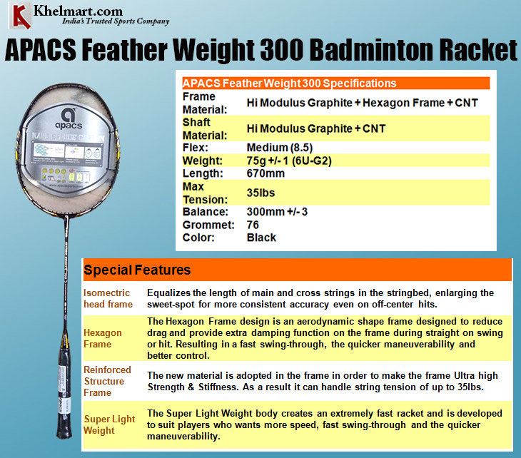 APACS_FEATHER_WEIGHT_300_RACKET.jpg