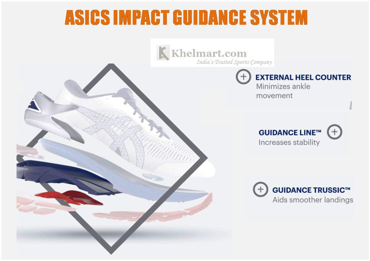 ASICS_GEL_TECHNOLOGY_IMPACT_GUIDANCE_SYSTEM_khelmart1
