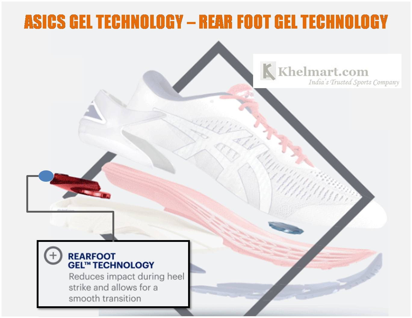 ASICS_GEL_TECHNOLOGY_REAR_FOOT_GEL_TECHNOLOGY_khelmart