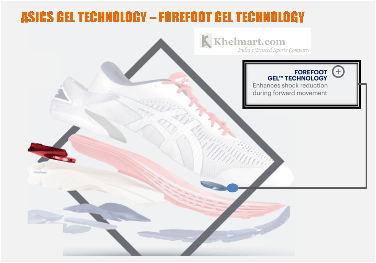 ASICS_GEL_TECHNOLOGY_REAR_FOOT_GEL_TECHNOLOGY_khelmart2