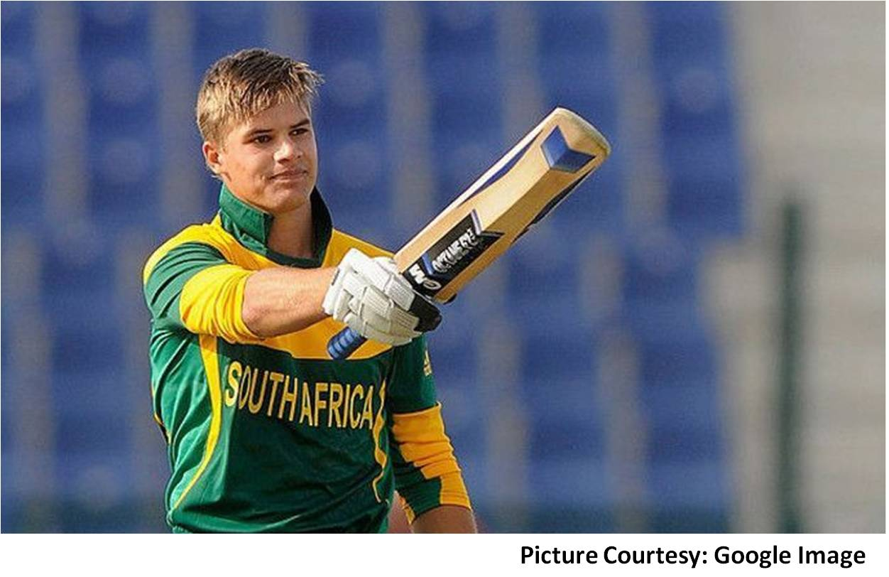 Aiden_Markram_Best_Test_Cricket_Player