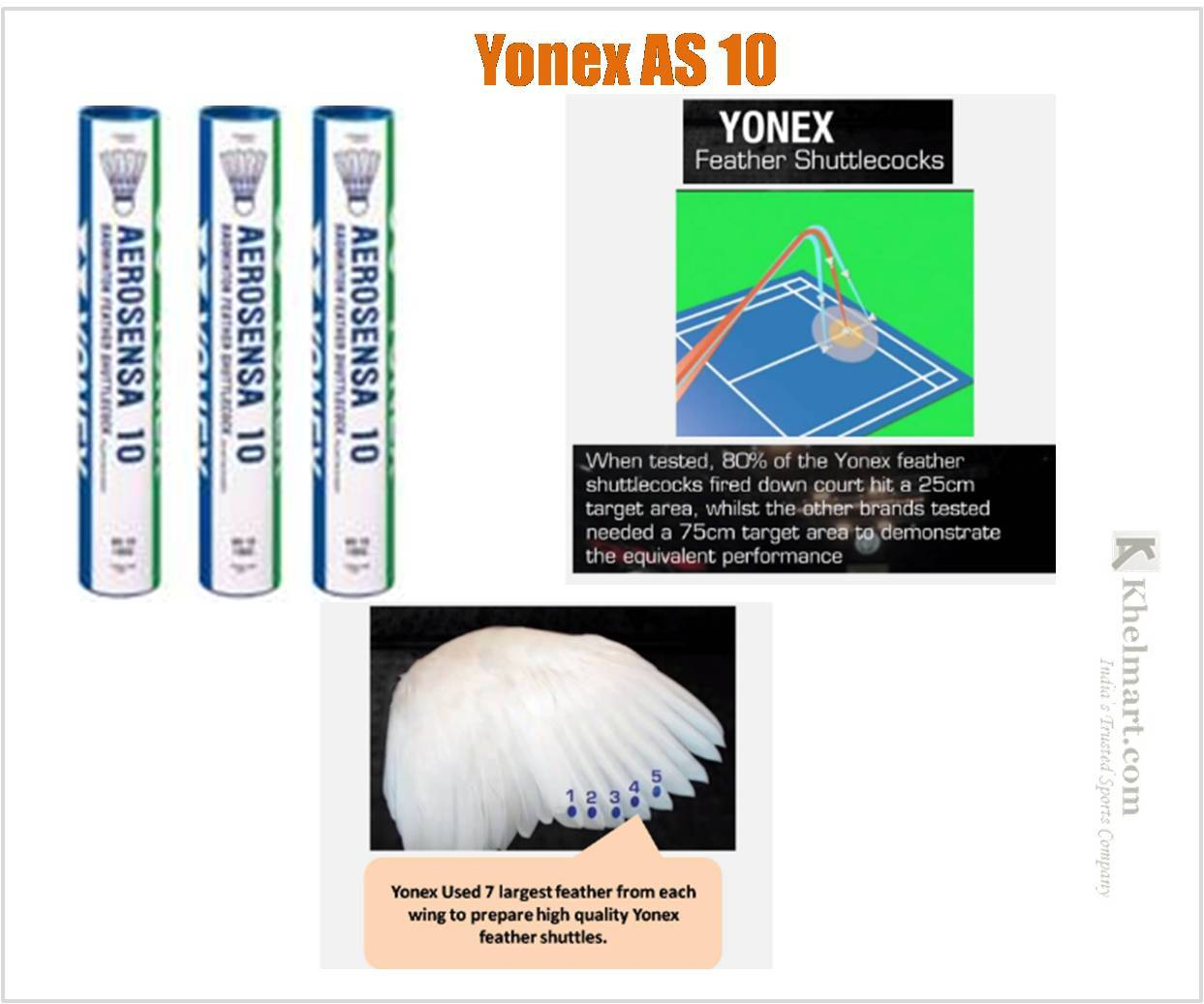 All_About_Feather_Shuttlecock_Yonex_AS10_khelmart.jpg