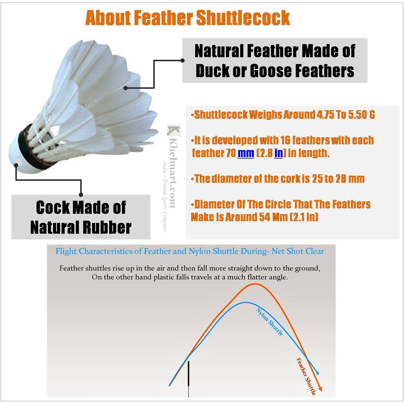 All_About_Feather_Shuttlecock_khelmart.jpg