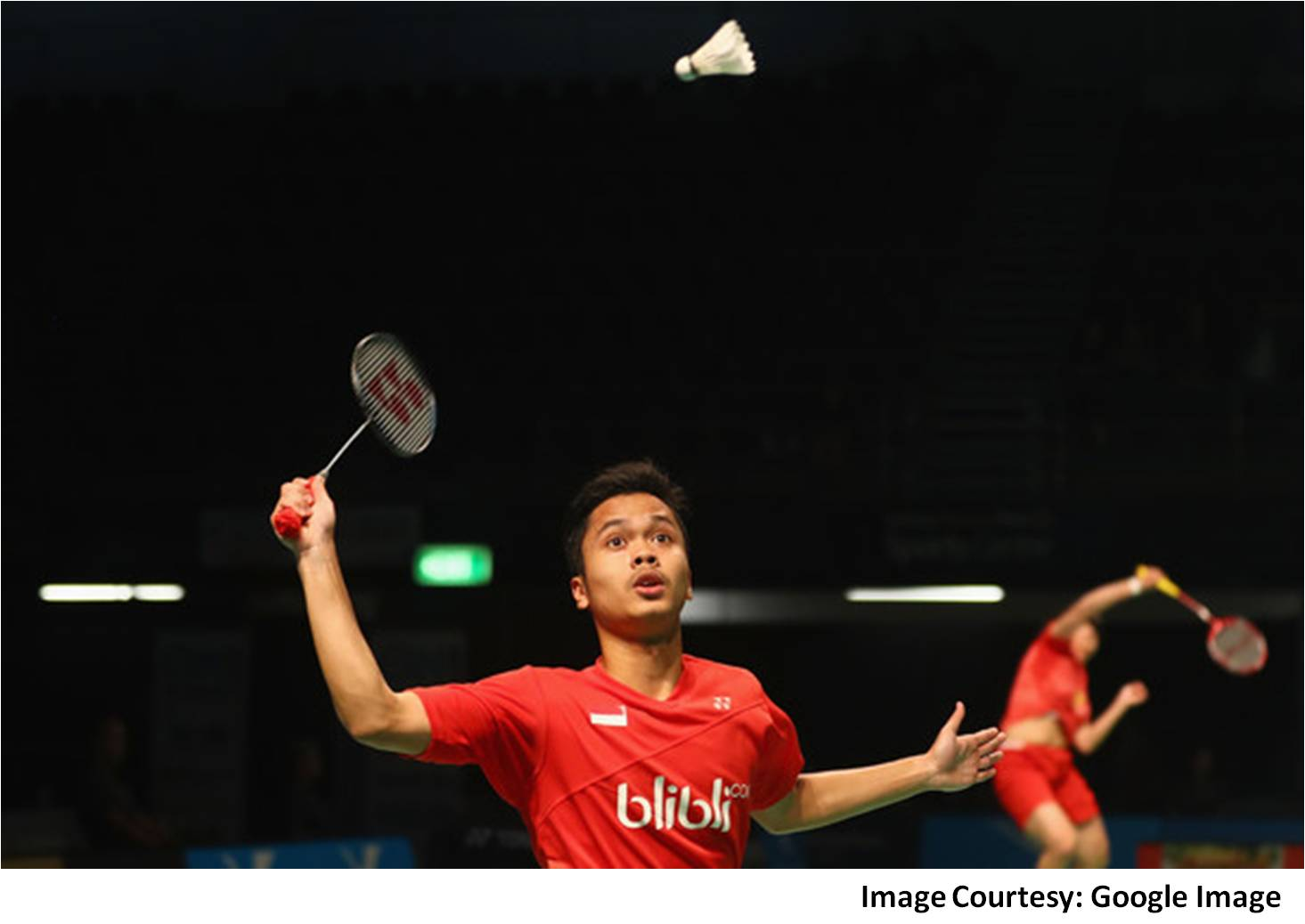 Anthony_Sinisuka_GENTING_Best_Badminton_Player