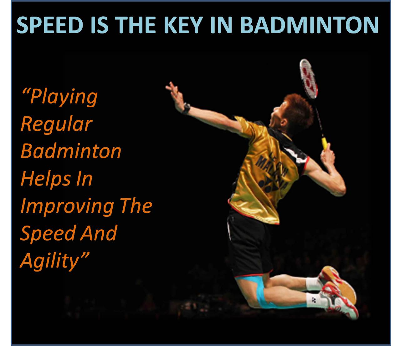 BENEFITS_OF_PLAYING_BADMINTON_Speed_Agility