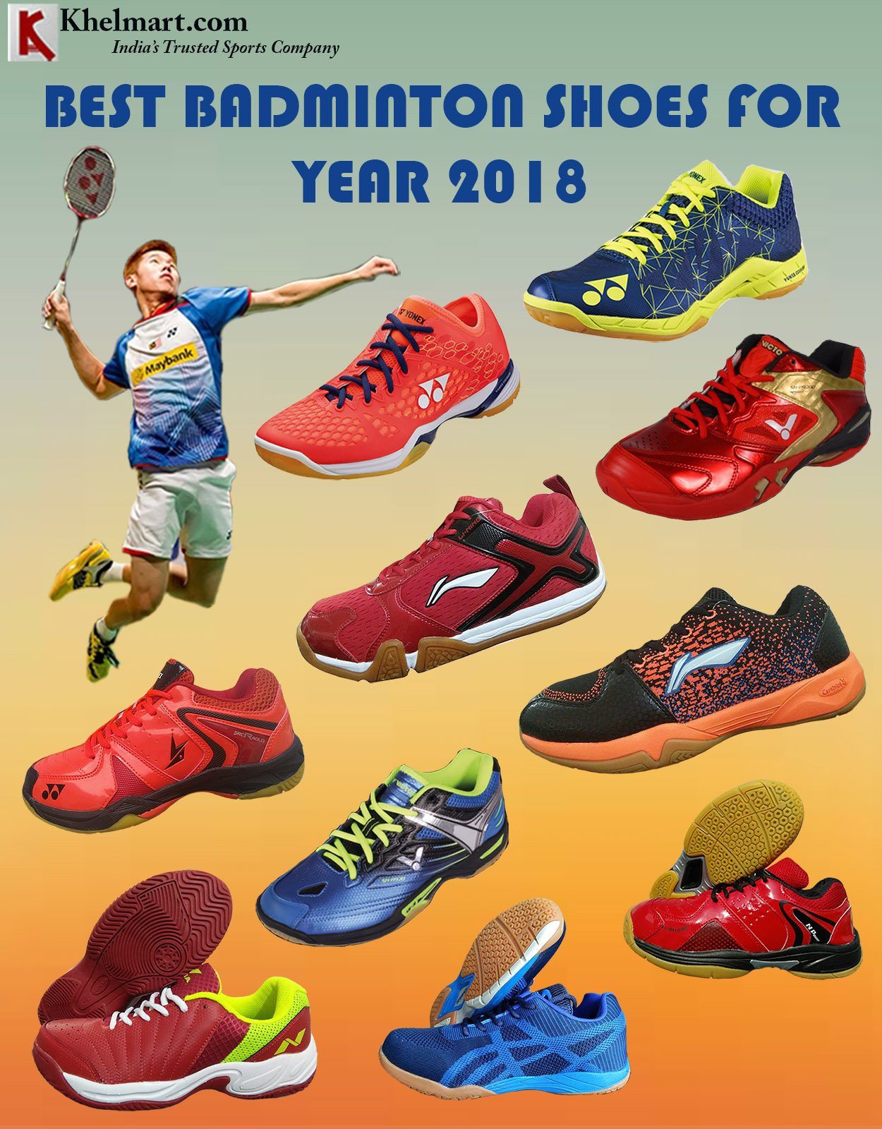 BEST-BADMINTON-SHOES-FOR-2018.jpg