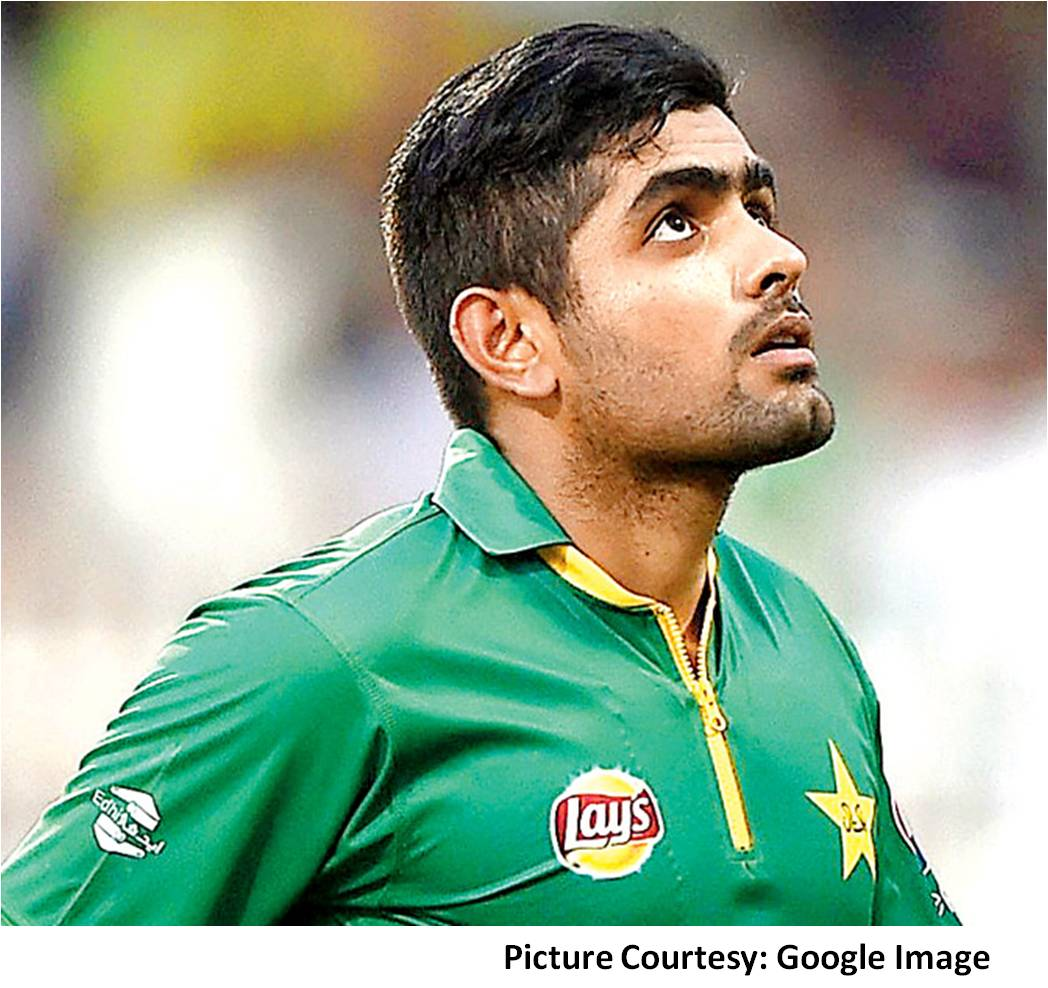Babar_Azam_Best_ODI_Cricket_Player