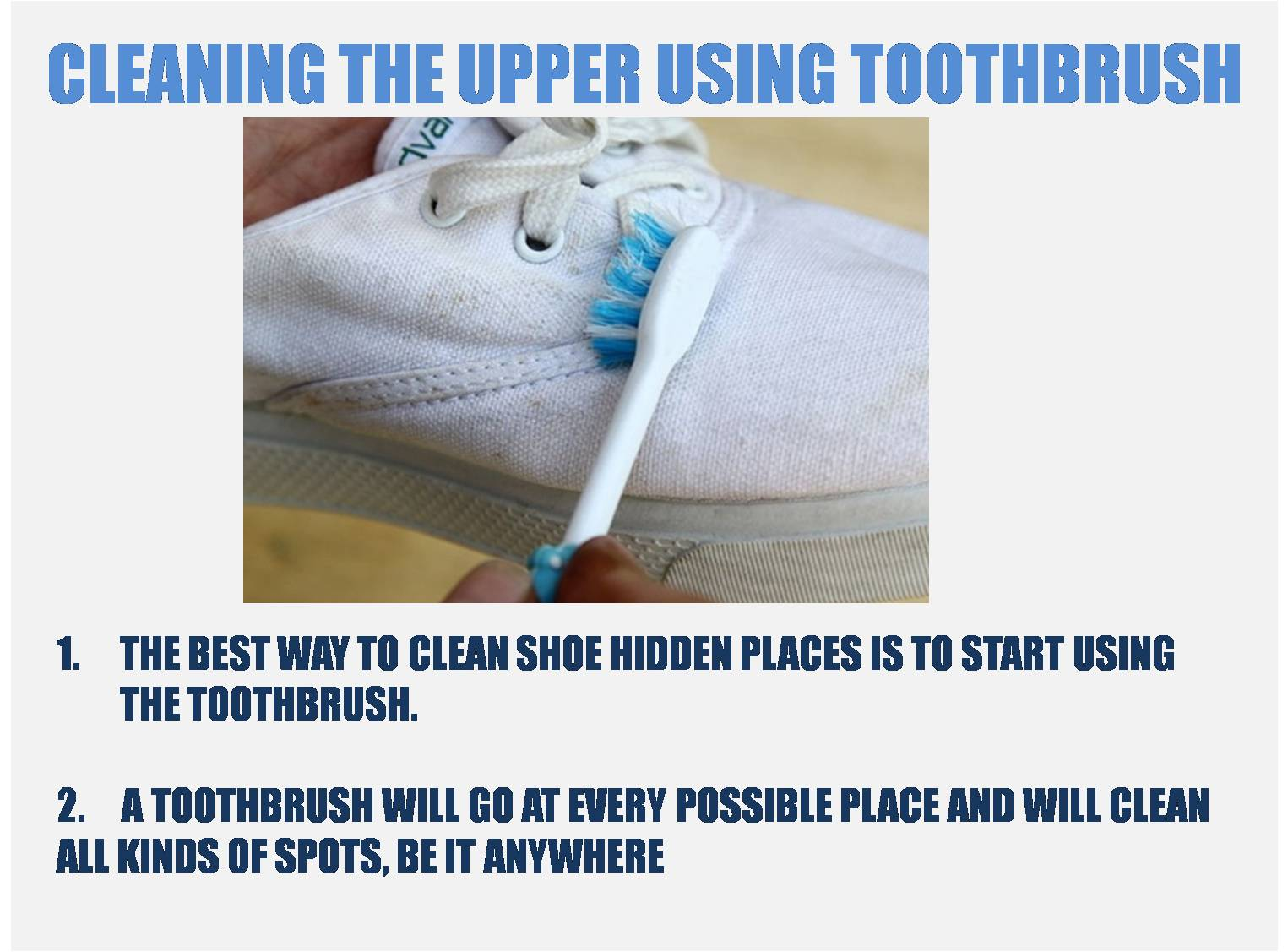 Badminton_Shoe_Cleaning_Technique_with_Toothbrush_khelmart_Guide.jpg
