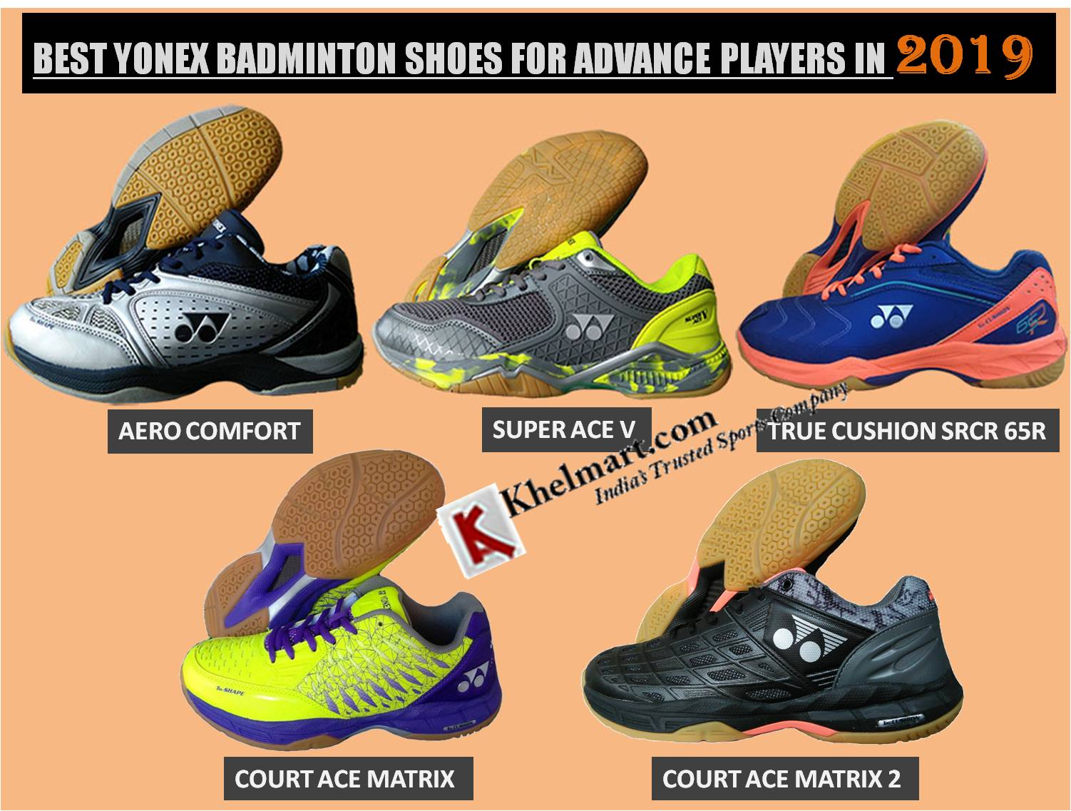 Best Yonex Badminton shoes for advance players in 2019.jpg