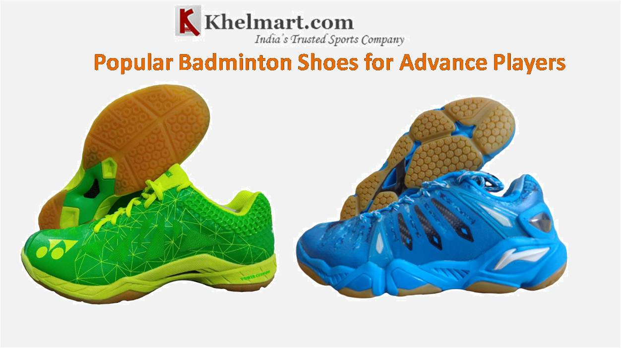 Best-Badminton-Shoes-for-Advance-Players.jpg
