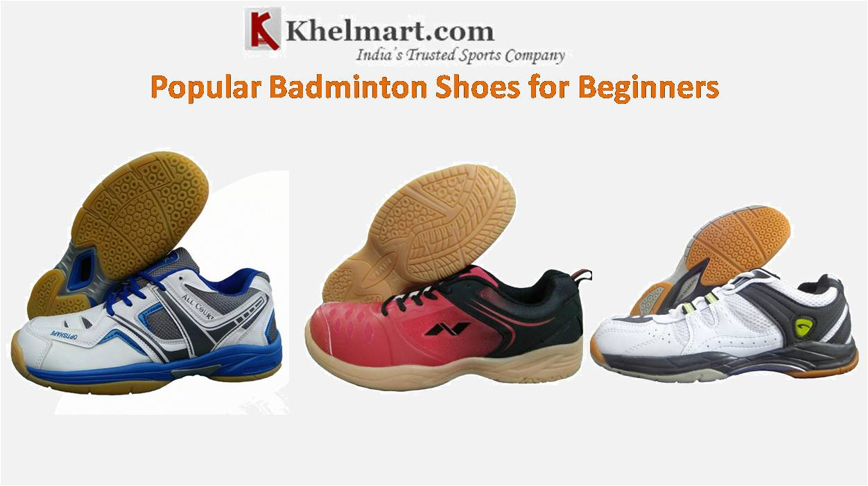 Best-Badminton-Shoes-for-Beginner-Players.jpg