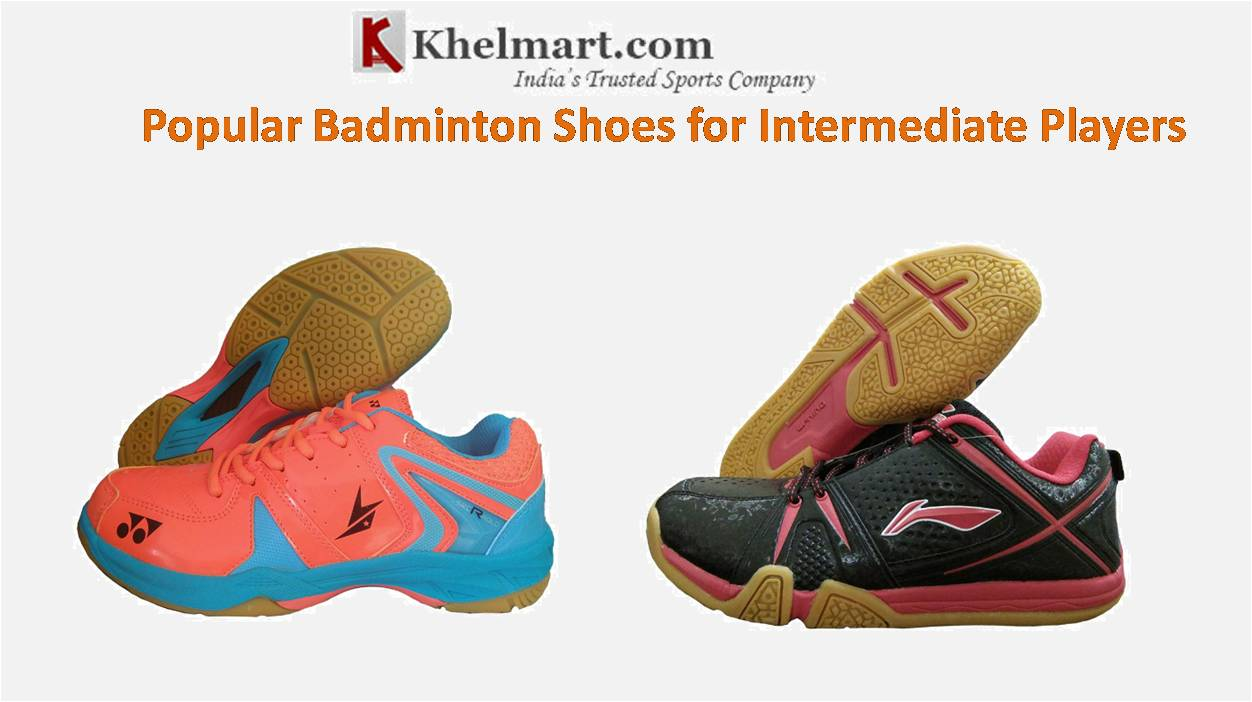 Best-Badminton-Shoes-for-Intermidiate-Players.jpg