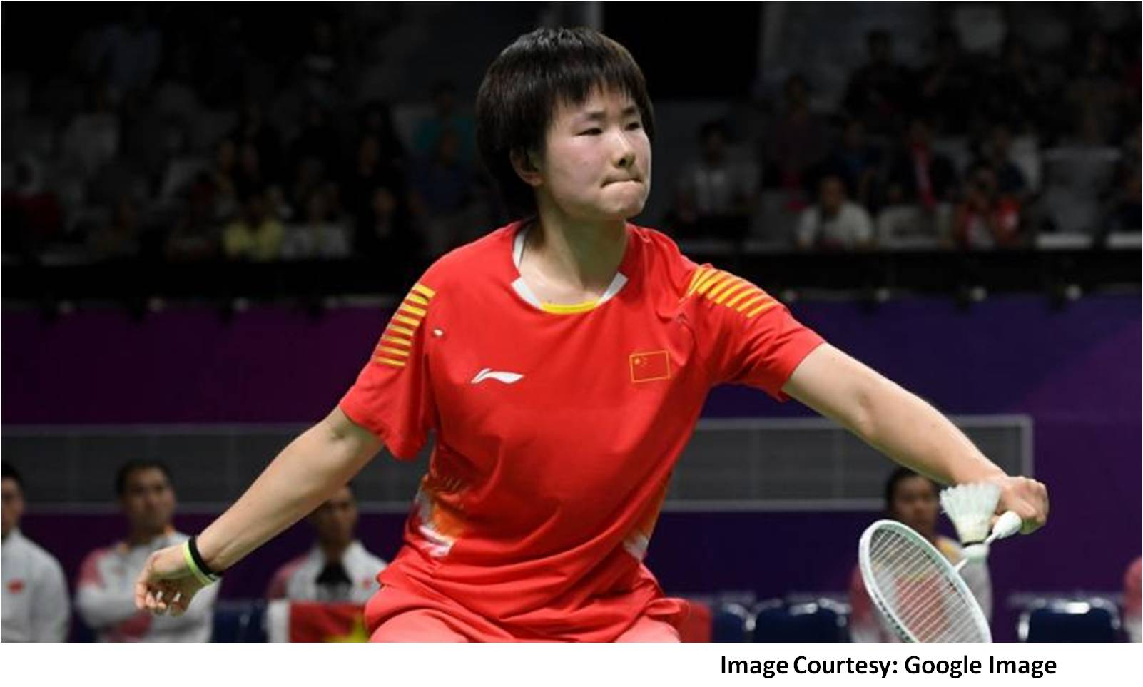 Chen_Yufei_Best_Badminton_Player