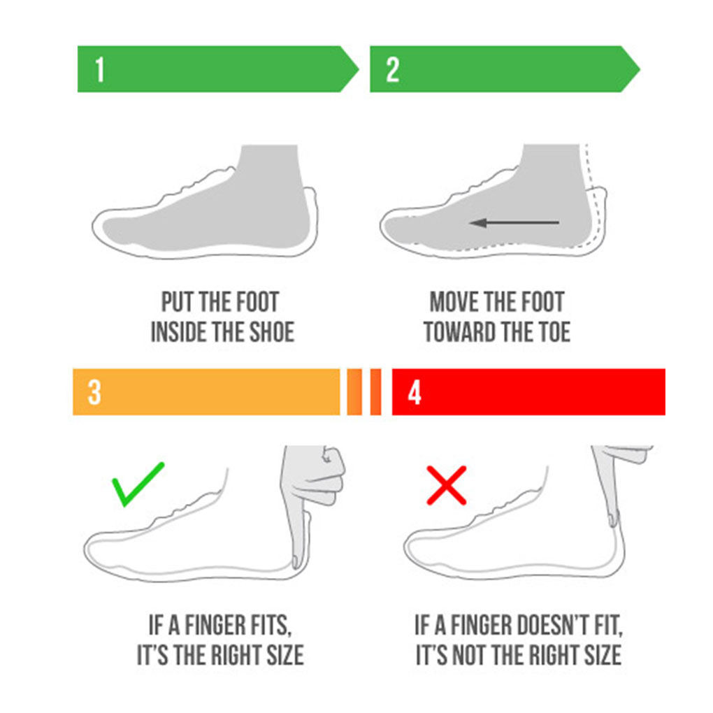 Choose_the_Right_Size_Shoes
