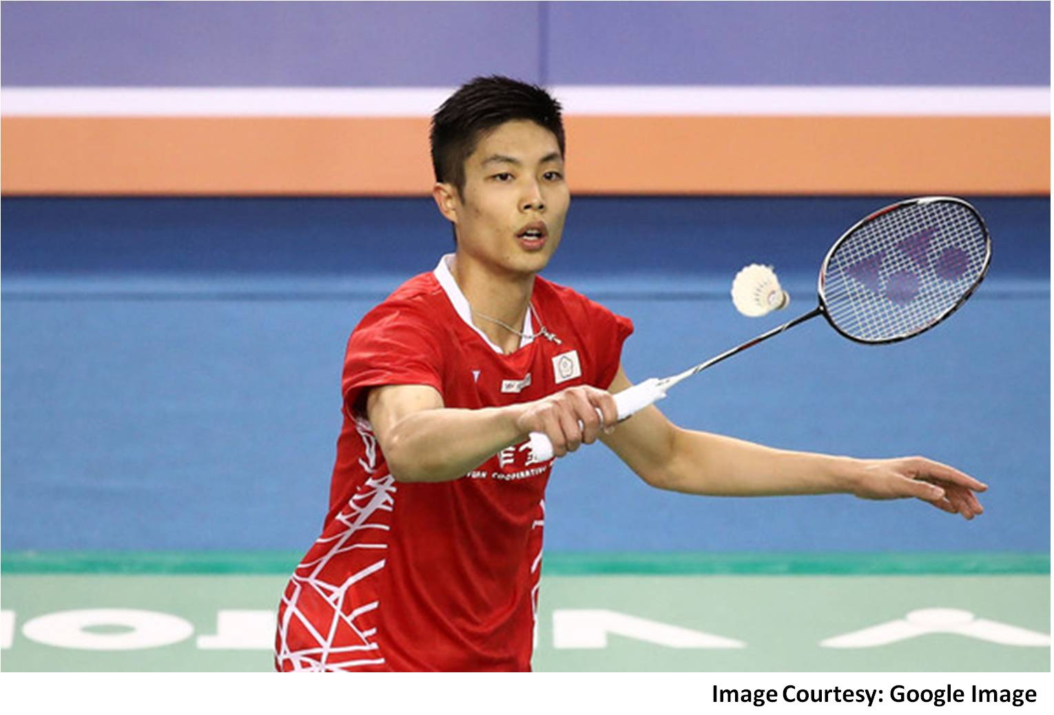 Chou_Tien_Chen_Best_Badminton_Player