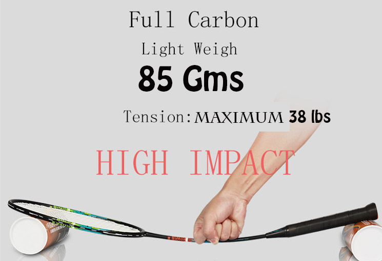 FULL CARBON LIGHT WEIGHT AND STRING TENSION TECHNOLOGY AS381.jpg