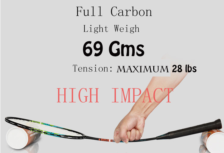 FULL CARBON LIGHT WEIGHT AND STRING TENSION TECHNOLOGY_5.jpg