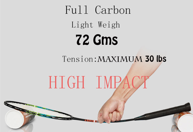 FULL_CARBON_LIGHT_WEIGHT_AND_STRING_TENSION_TECHNOLOGY_7.jpg