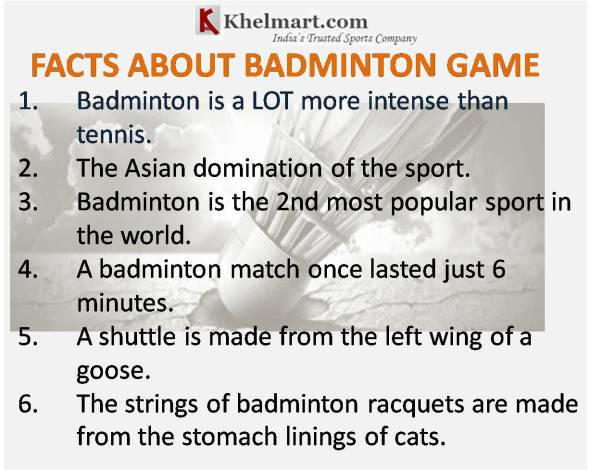 Facts-About-Badminton-Shoes-2017.jpg
