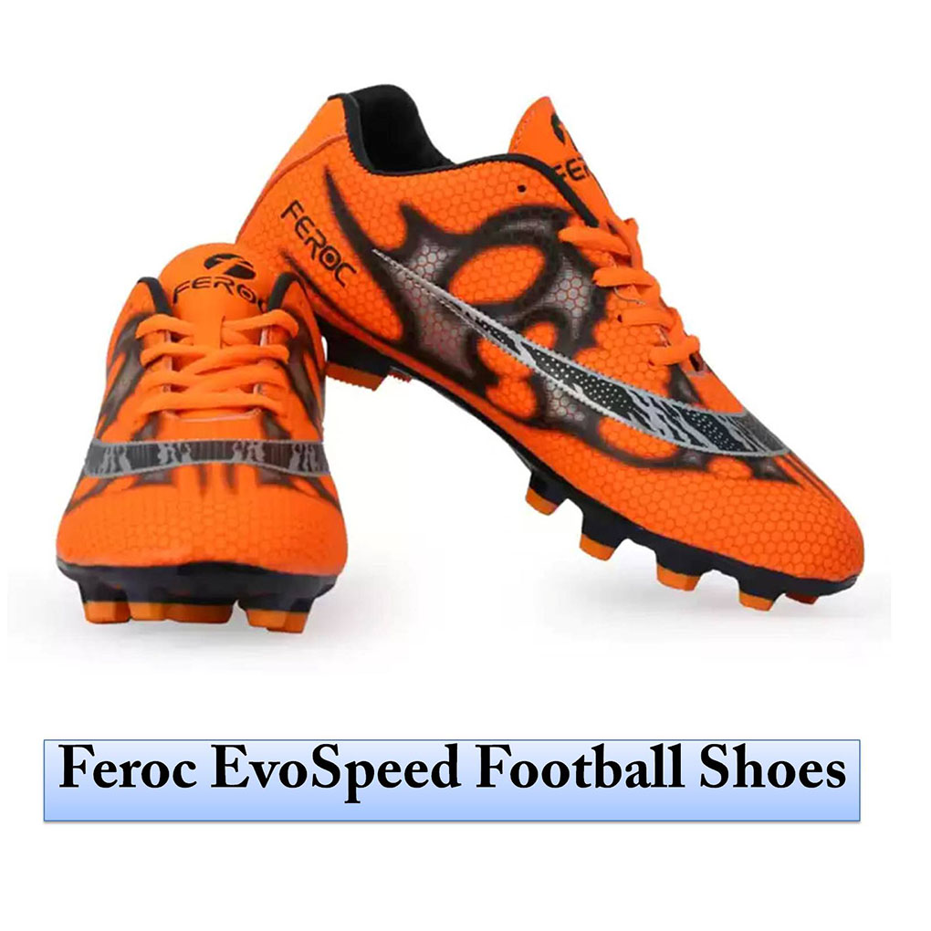 Feroc_EvoSpeed_Football_Shoes_Blog_Image