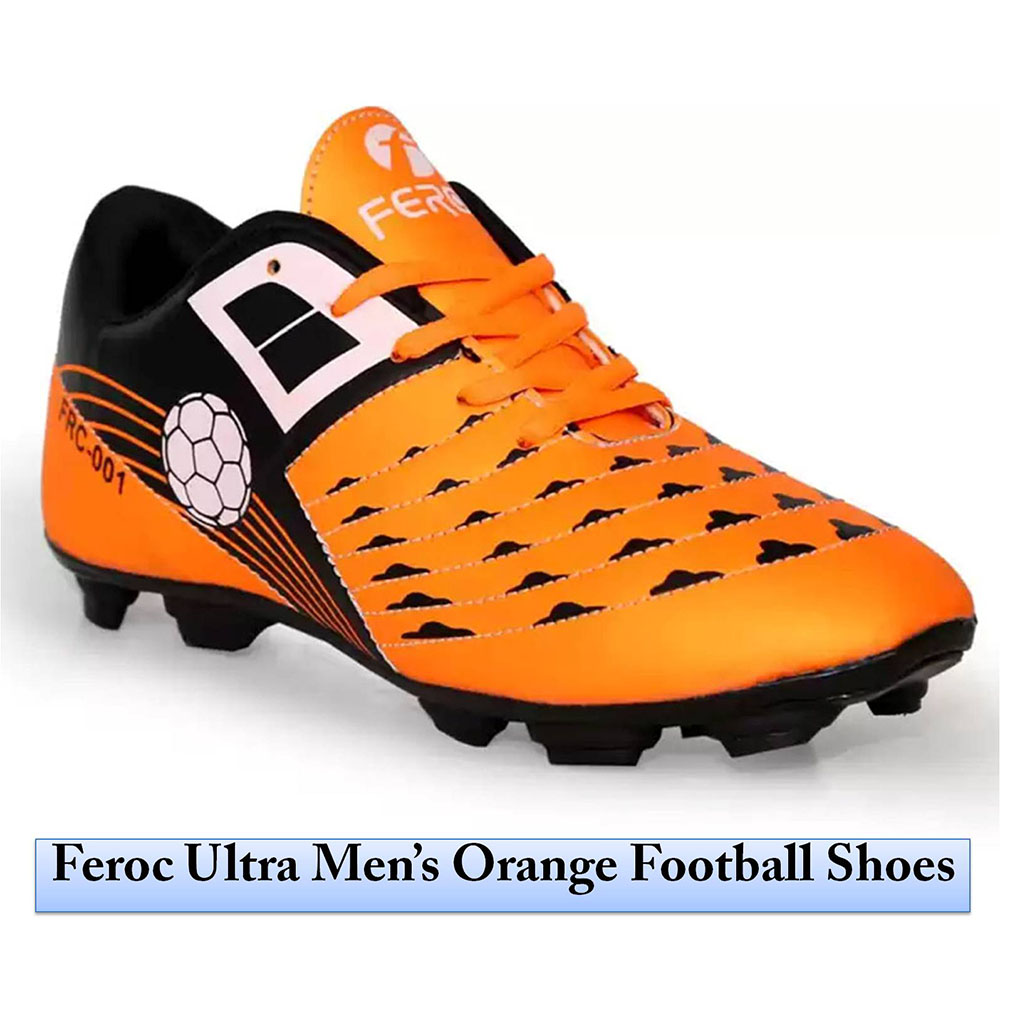 Feroc_Ultra_Mens_Orange_Football_Shoes_Blog_Image
